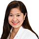 Dr. Ana May Manuel, M.D., Fort Walton Beach Family Medicine doctor