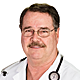 Rodney Powell, MD is a Fort Walton Beach Cardiologist