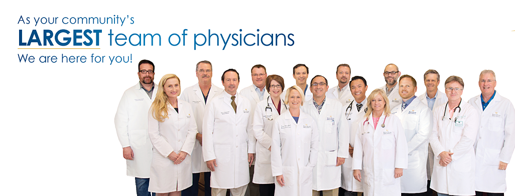 Ft Walton Beach urgent care, Ft Walton Pediatricians, FWB Internal Medicine doctor, Ft Walton Family doctors